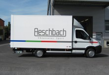 aeschbach_marquage_publicitaire_vehicule_autocollant_remarq