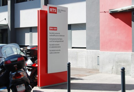 rts_signaletique_exterieure_totem_signalisation_remarq_slider