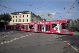 CITE DES METIERS TRAM INTG 02 CD171 SEPT 2012