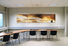 decoration_visuelle_mazda_canvas_bureau_mur_images_remarq