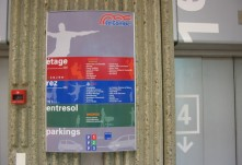 Migros_Signaletique