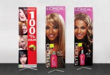 Loreal_Stand_08