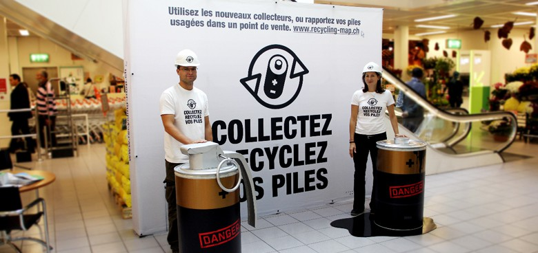 recycling_remarq_plv_display_publicite