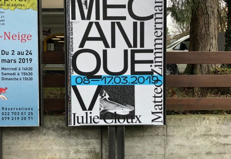 Affiche_geneve_3